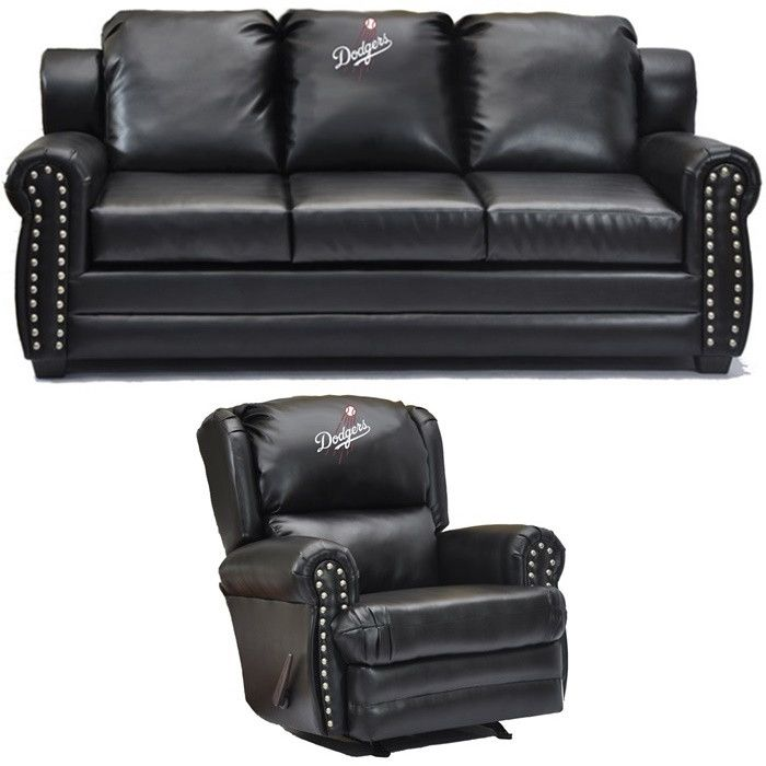 Discount Sectional Sofas Los Angeles: 144 Best MLB: Los Angeles Dodgers Images On Pinterest