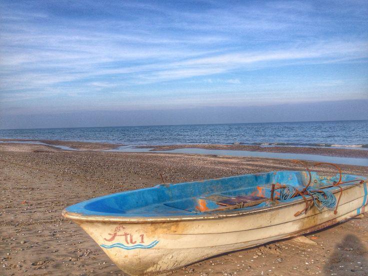 Samsun#sahil#deniz