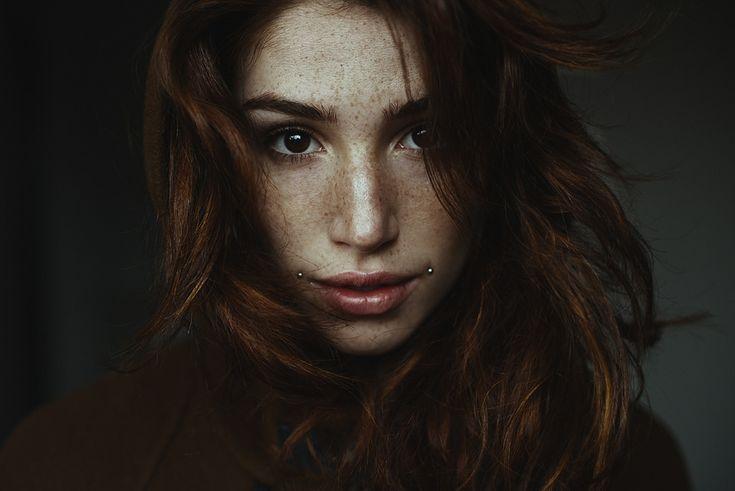 https://flic.kr/p/DTKNBL | Giorgia | Model: Giorgia Faggi