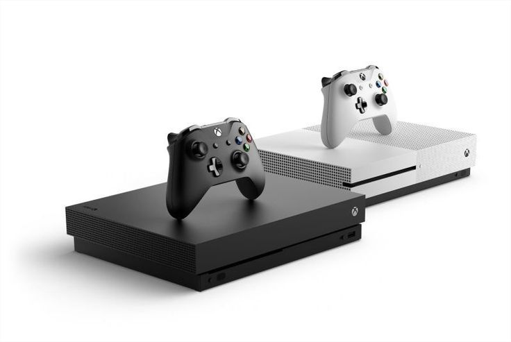 Learn about The Xbox One X Sure Will Be Hard To Market http://ift.tt/2r8SXHQ on www.Service.fit - Specialised Service Consultants.