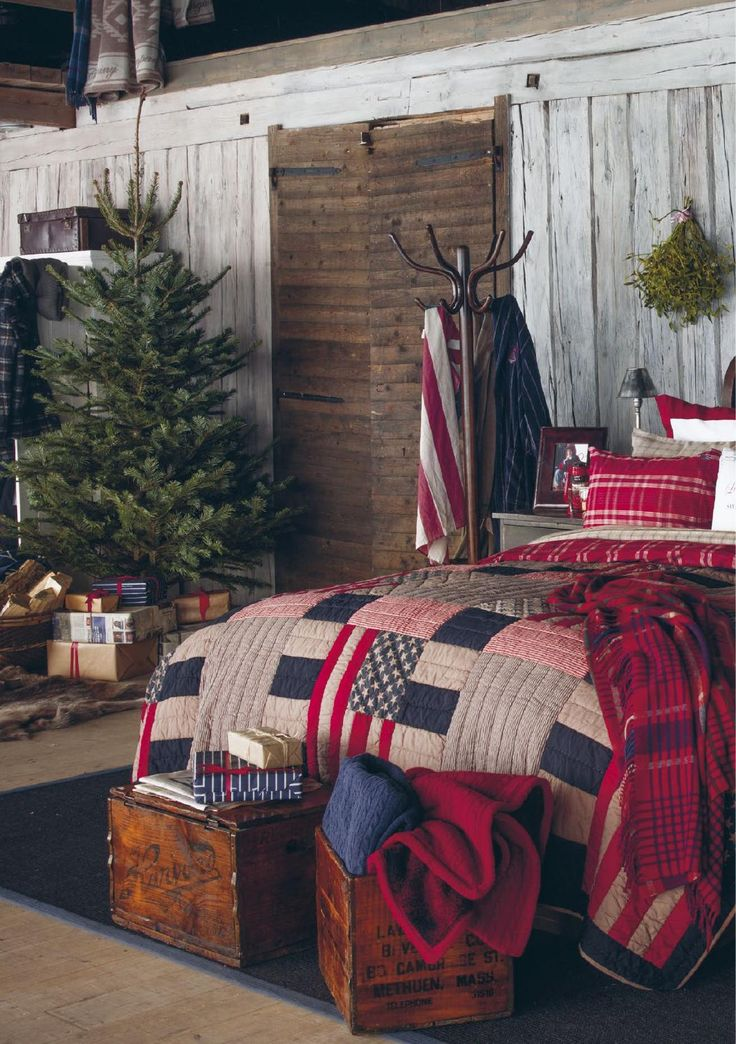 ISSUU - Holiday Collection 2013 by Lexington Company