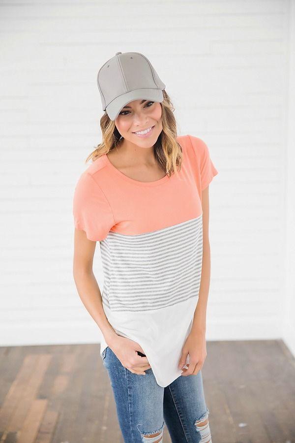 Best 20  Online clothing boutiques ideas on Pinterest