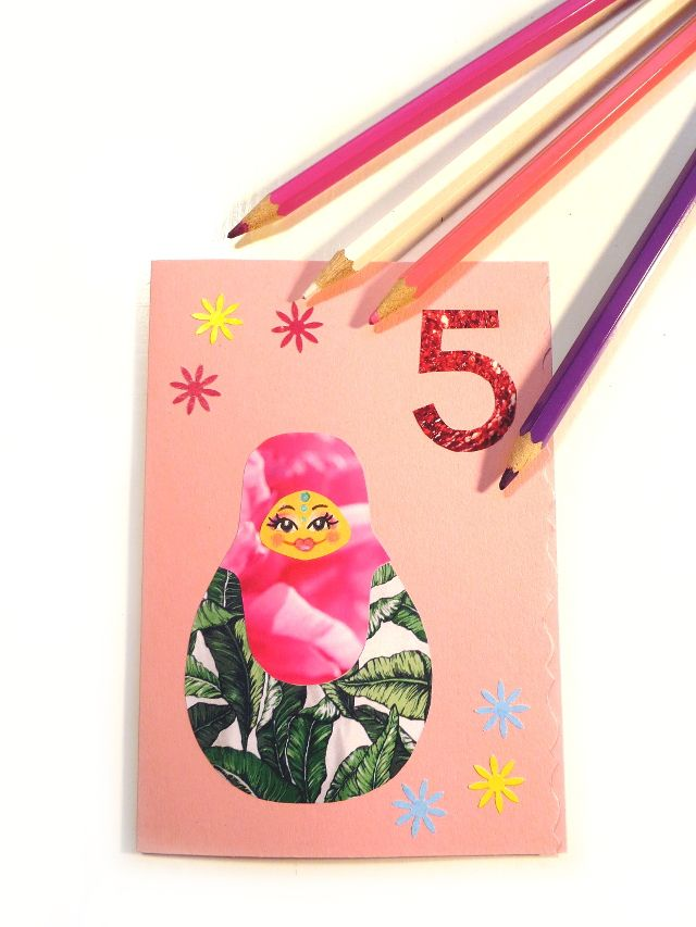 For other card crafters out there, DoSomething.org is having a birthday mail campaign. Sign up at https://www.dosomething.org/us/campaigns/birthday-mail to make birthday cards for children experiencing homelessness. You can even enter for the chance to win a $5,000 scholarship. For DIY birthday card ideas, click through to my blog!