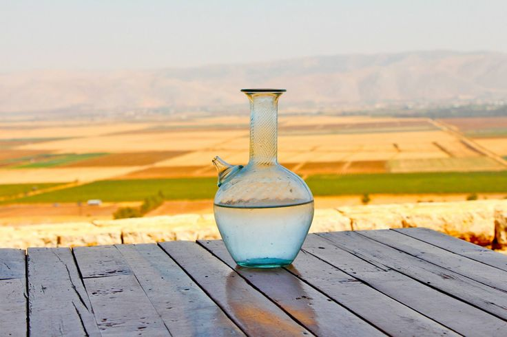 Briek / Souk El Tayeb