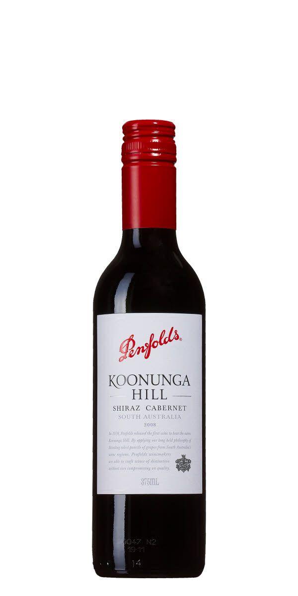 Penfolds Koonunga hill 59:-