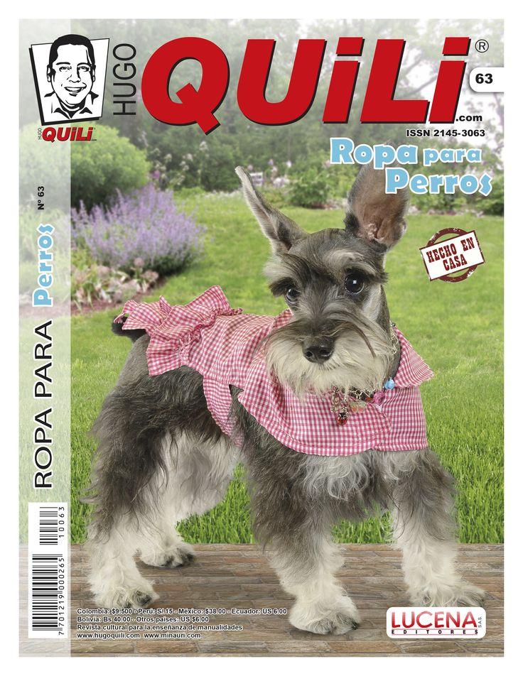 Vistoso Los Patrones De Crochet Libre Para Perros Pequeños Imagen ...