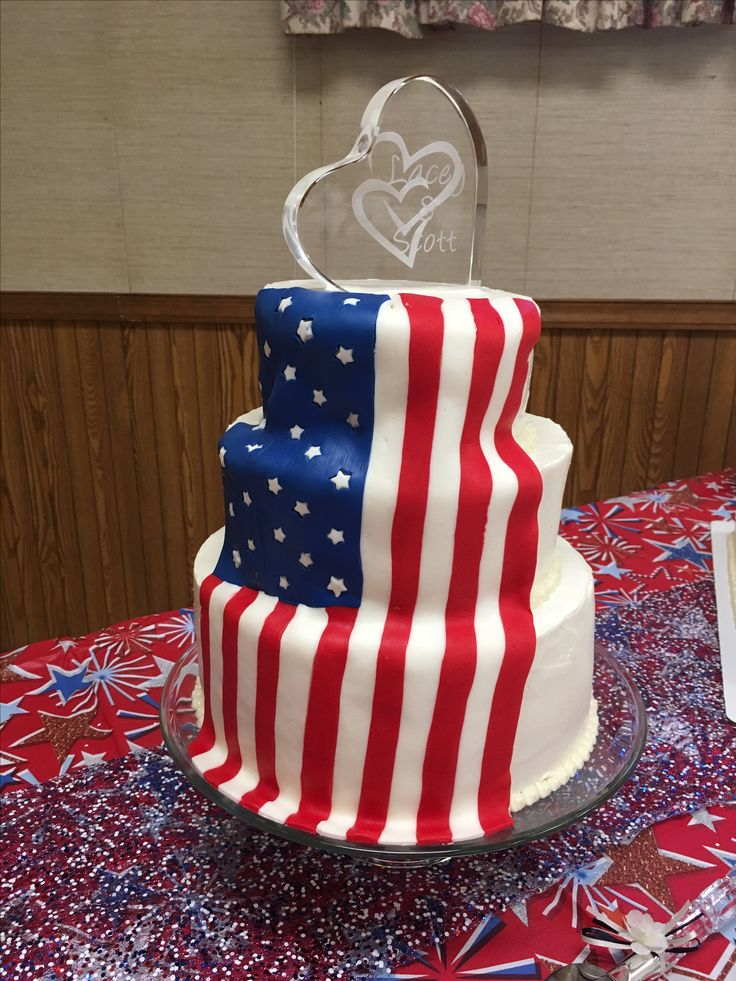 american flag wedding cake 50 best milk amp honey bakery images on honey 10742