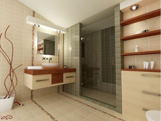 project-bathroom-constructions1 встроенные полки