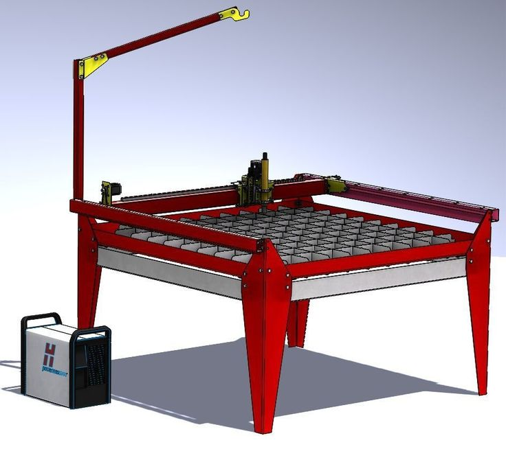 Resume. Plans For Diy Cnc Plasma Table 1250 X 1250 Mm With Water Tray. cnc plasma cutter plans