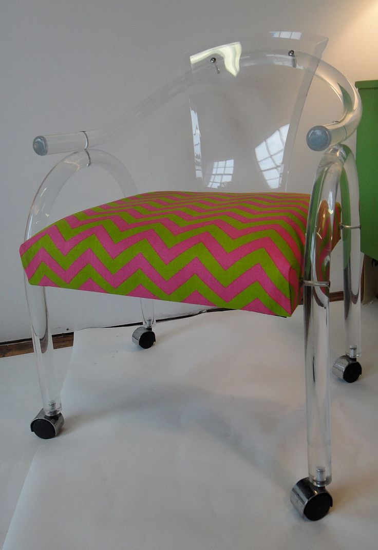 79 best Lucite Love images on Pinterest Lucite chairs Acrylic
