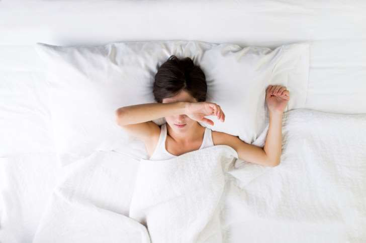 7 Hidden Causes of Your Fatigue