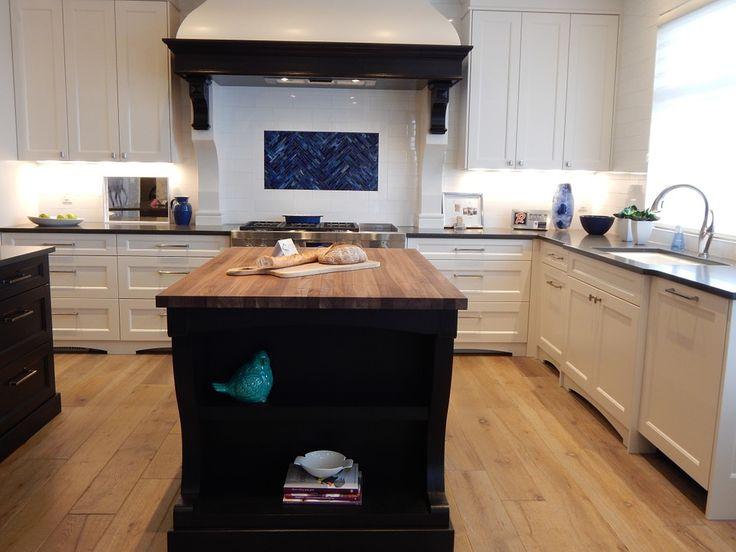 Free Image On Pixabay Kitchen House Home Stove Island