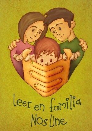 :) En familia mucho mejor