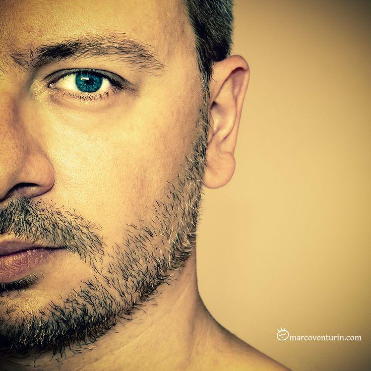 Self - Marco Venturin Photography