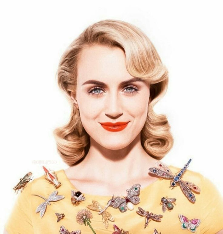 Pin by Aline on Taylor Schilling   Taylor schilling ...