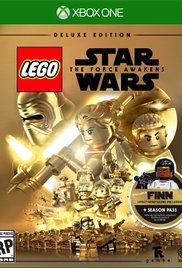Lego Star Wars Download Computer. The re-telling of the newest installment in the iconic Star Wars saga told through the witty humor of Lego.