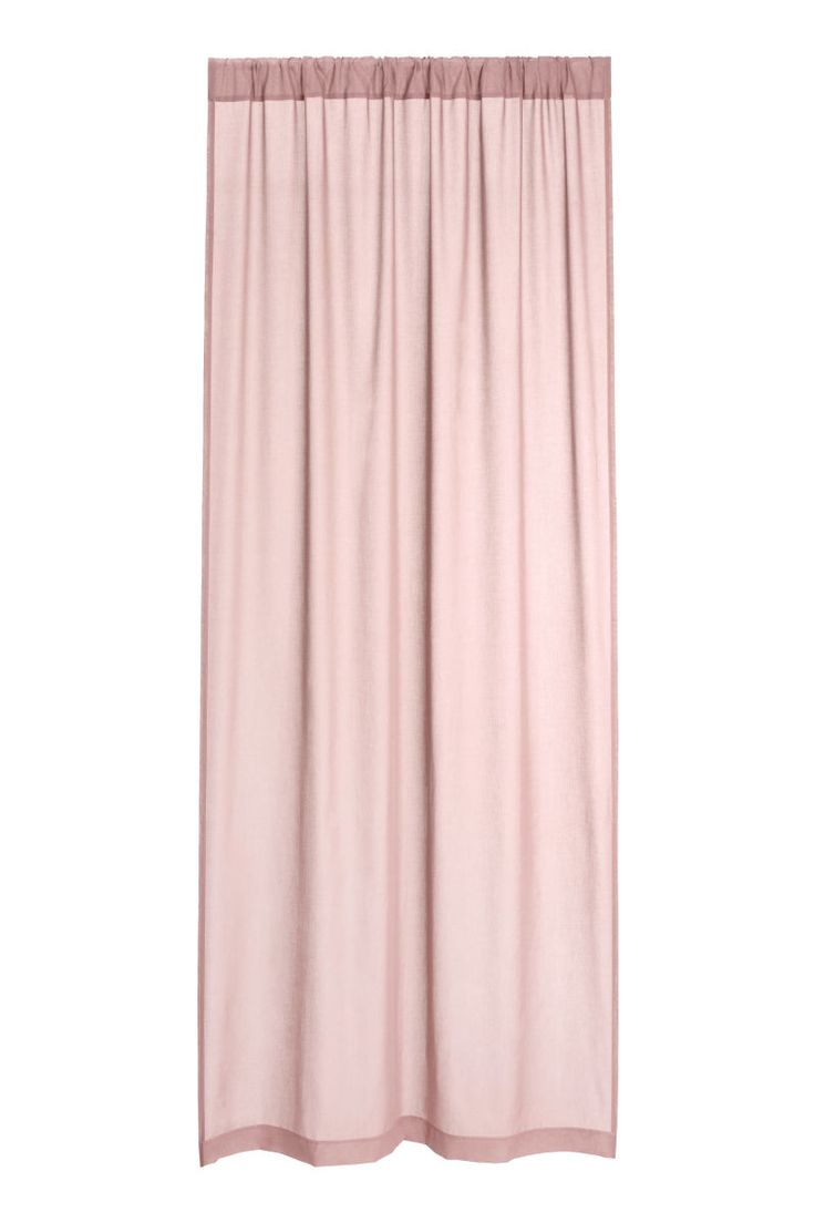 Best 25  Dusky pink curtains ideas on Pinterest | Pink and grey ... for Net Curtains Texture  59nar