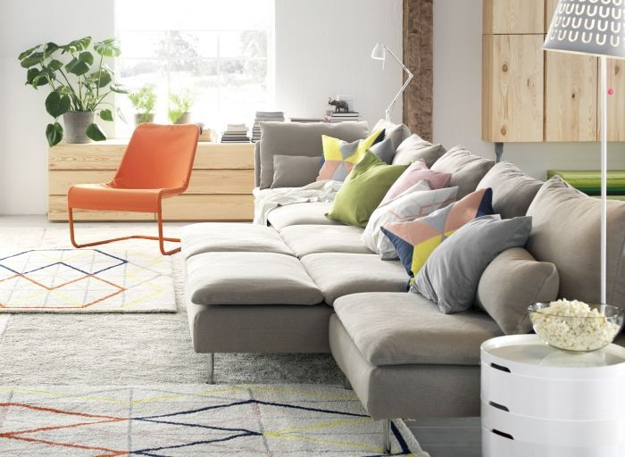 Wohnzimmer Deko Ikea. 15 besten ikea nockeby bilder auf pinterest ...