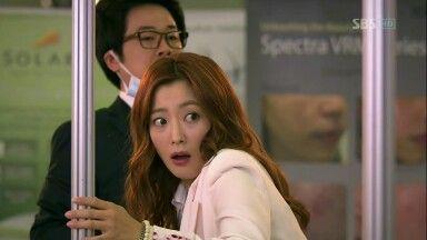 #faiththegreatdoctor #yooeunsoo #kimheesun