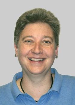 Jo-Anne Wartho, ASU