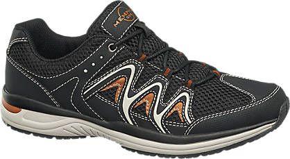 Lezser férfi utcai cipő - Memphis One - deichmann.com