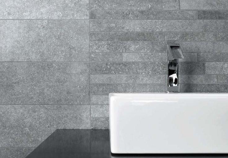 12 migliori immagini ava ceramica italia su pinterest - Toilette da bagno ...