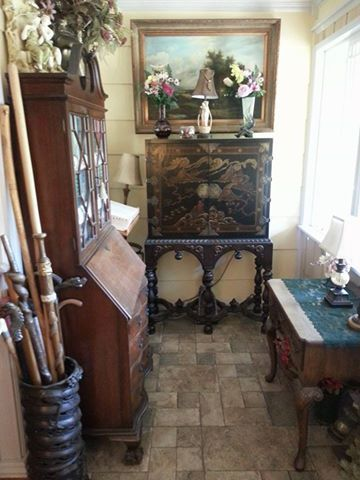 25 best Antique and Furniture Restoration images on Pinterest