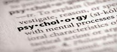 Increase e-commerce conversion using psychology