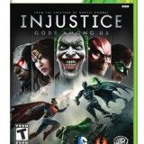 Injustice Gods Among Us Xbox 360 Review at Xbox Live Gold Membership Cards : XBox Subscription Cards