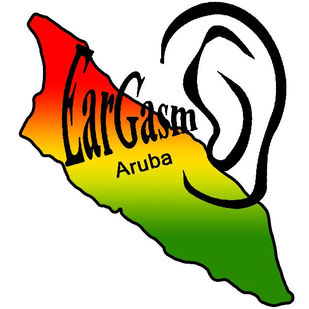 EarGasm Aruba Reggae show is on D air @ Magic fm 96.5  every sunday from 3 to 5 pm. log on 96.5 And on Tuesdays from 9 to 11 pm tune in radio: http://tunein.com/radio/Magic-965-FM-s9194/ blackberry : http://wms1.iviplanet.com:8000/Magic965.  online www.magic965.com http://mixlr.com/eargasmaruba/ BB pin: 2AC45F64 what's app: +2975948595 twitter: @eargasmaruba https://soundcloud.com/eargasmaruba
