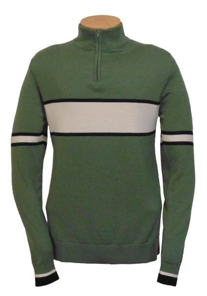d6c4f2dc8 Oregon Cyclewear - highest quality   best prices on merino wool cycling  jerseys
