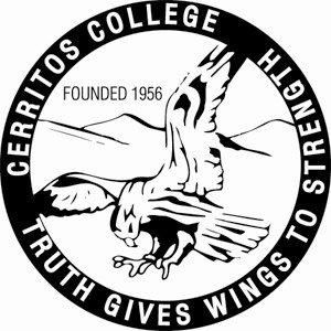 Cerritos Community College