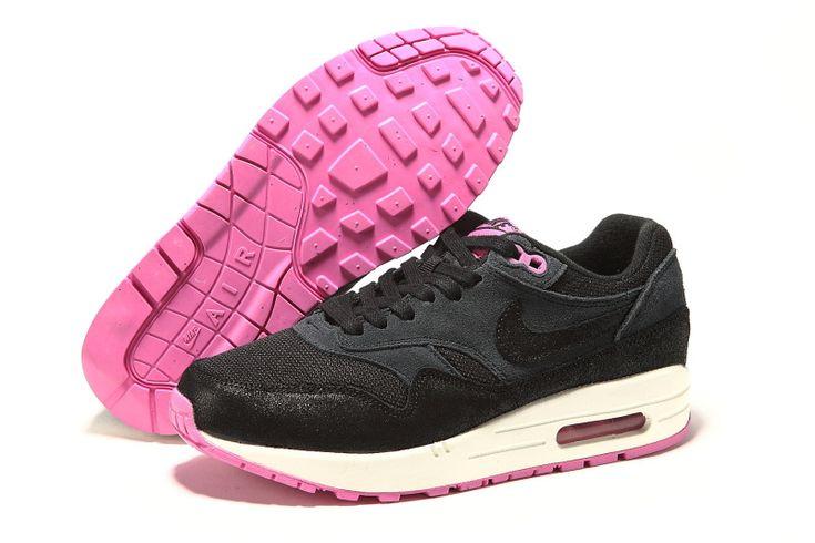 Nike Air Max 87 Femme,nike air max skyline homme,nouvelle nike tn - http://www.chasport.fr/Nike-Air-Max-87-Femme,nike-air-max-skyline-homme,nouvelle-nike-tn-29247.html
