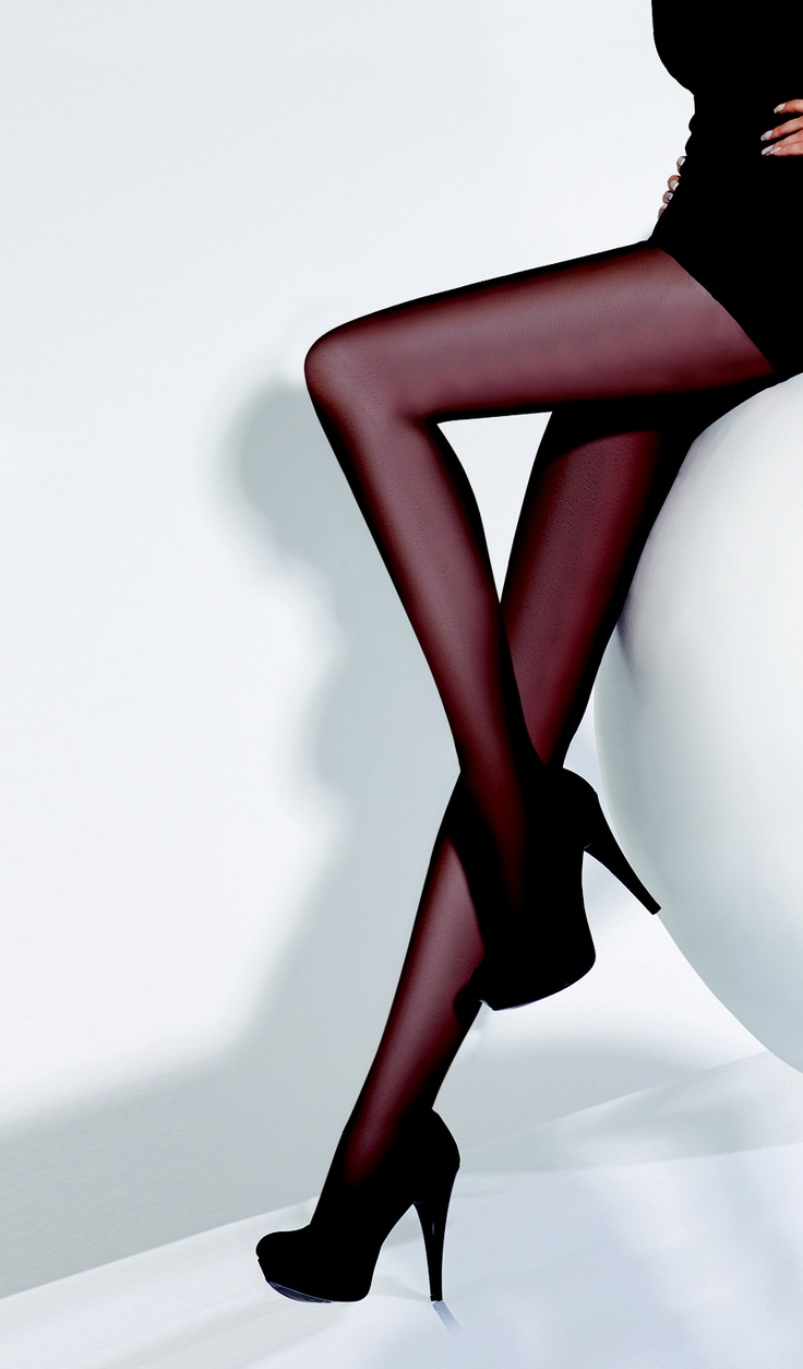 Elit 15 Külotlu Çorap / Classic Tights  Online alışveriş ; www.daymod.com