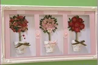 29 best images about cuadros on pinterest shabby chic decor shabby chic and vintage paris - Cuadros shabby chic ...