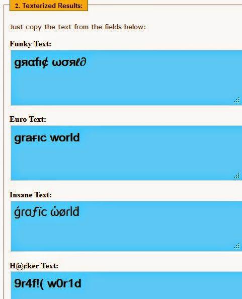 textspacenet text generator easy counter - 481×594