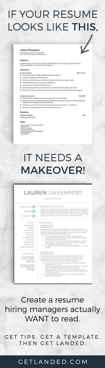 Best 20+ Resume writing tips ideas on Pinterest Cv writing tips - elements of a good cover letter