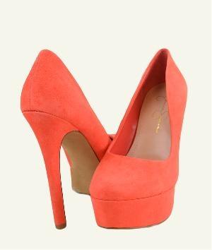 i love these. pretty color!