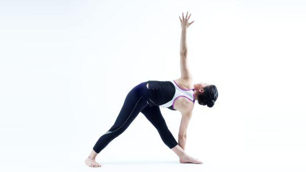 Control De La Respiración Y Dolor De Espalda: YOGA: 10+ Handpicked Ideas To Discover In Health And Fitness