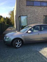 Hyundai Sonata kopen? - Tweedehands, Occasion en Nieuw   2dehands.be