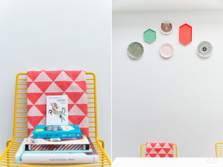 hay hema home d coration pinterest couleurs et d corations. Black Bedroom Furniture Sets. Home Design Ideas