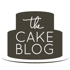 Basic Buttercream Recipe | Half Baked - The Cake Blog