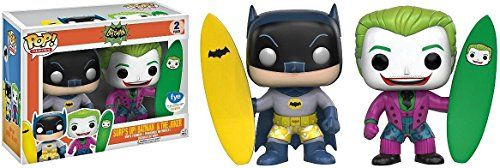 FunKo Pop Batman & Joker Surfs Up 2 Pack 11983 - FYE Excl... https://www.amazon.com/dp/B01M5LJ1NY/ref=cm_sw_r_pi_dp_x_rHjlzbMS2WR49