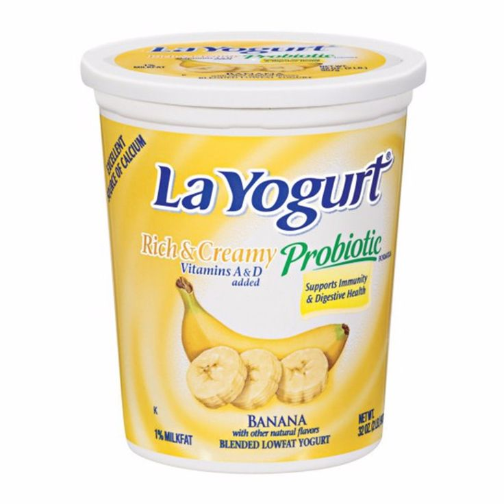 Wholesale Disposable Plastic Pp Yogurt Cup with Lid, 32oz Plastic Containers Packaging Suppliers