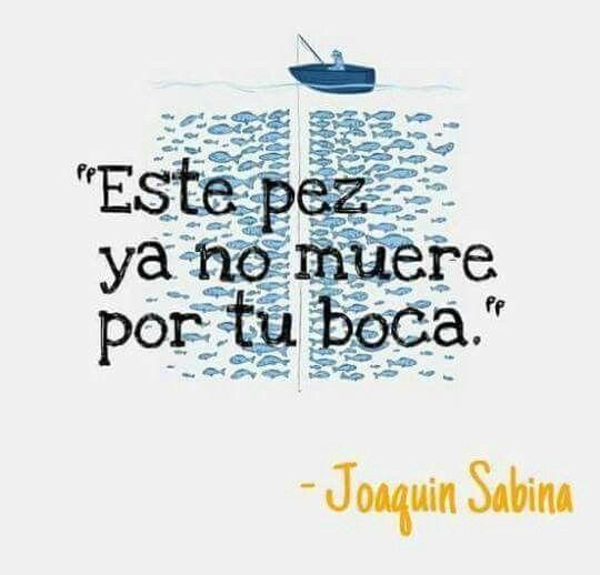 J. Sabina*