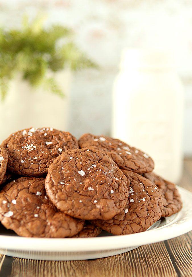 cookie cups cookie dough fudge cookies cooking cookies denver cookie ...