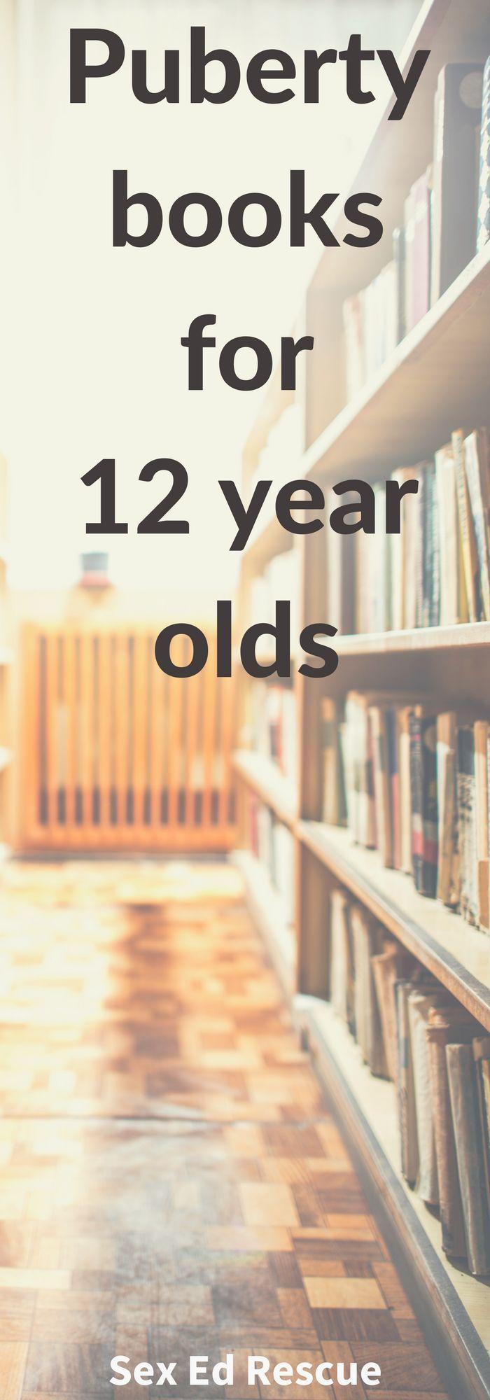Top 25 Best 12 Year Old Boy Ideas On Pinterest  Teen -1125