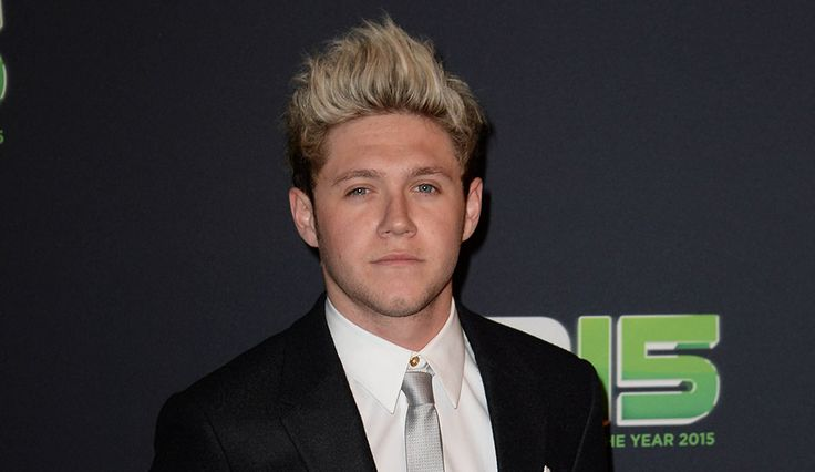 Niall Horan Did The Sweetest Thing But Is His 'Winter Girlfriend' Over?