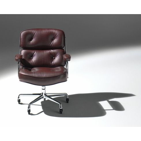 Eames Executive Chairs30 best Eames executive chair images on Pinterest   Executive  . Eames Executive Work Chair. Home Design Ideas