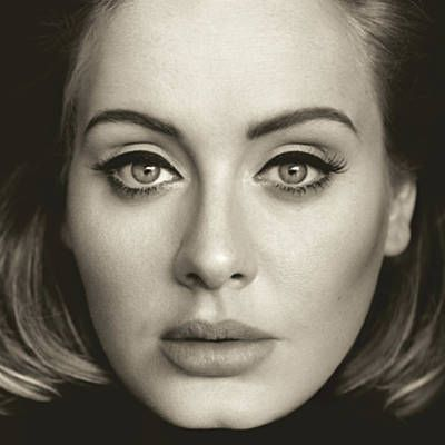 Found Hello by Adele with Shazam, have a listen: http://www.shazam.com/discover/track/293477225